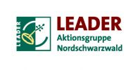 Logo LEADER-Aktionsgruppe.jpg